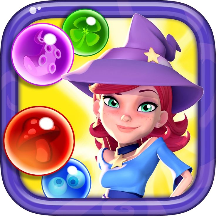 LETS GO TO BUBBLE WITCH SAGA 2 GENERATOR SITE!  [NEW] BUBBLE WITCH SAGA 2 HACK ONLINE 100% REAL WORKING: www.online.generatorgame.com You can Add up to 999 amount of Gold Bars each day for Free: www.online.generatorgame.com This method real works 100% guaranteed! No more lies: www.online.generatorgame.com Please Share this awesome hack method guys: www.online.generatorgame.com  HOW TO USE: 1. Go to >>> www.online.generatorgame.com and choose Bubble Witch Saga 2 image (you will be redirect to…