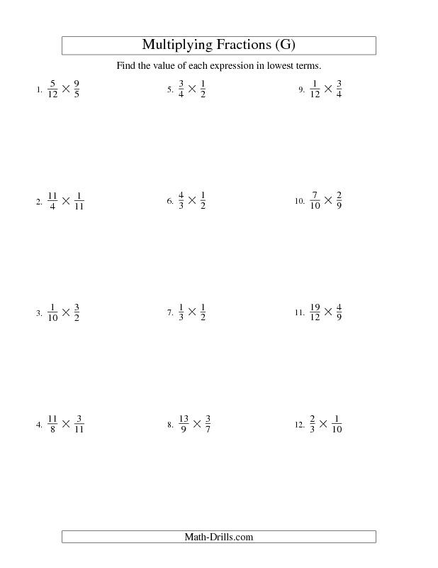 multiplying proper fractions by whole numbers worksheets how to divide fractionsworksheets for. Black Bedroom Furniture Sets. Home Design Ideas