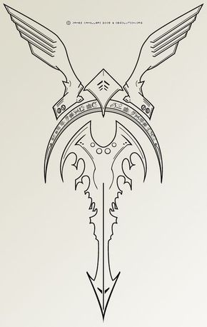 Viking Symbols And Meanings | Pin Pin In Runes Meaning Viking Symbols Tattoo Picture To Pinterest on ...