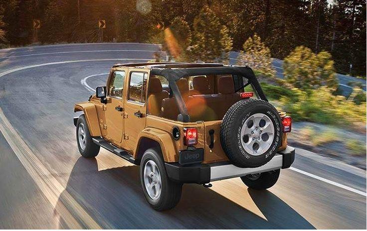2014wranglerunlimitedsahara 2014 jeep wrangler, Jeep