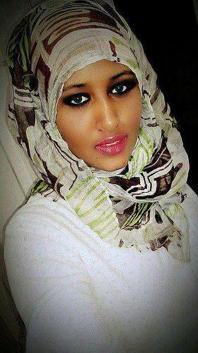 Somali dating website