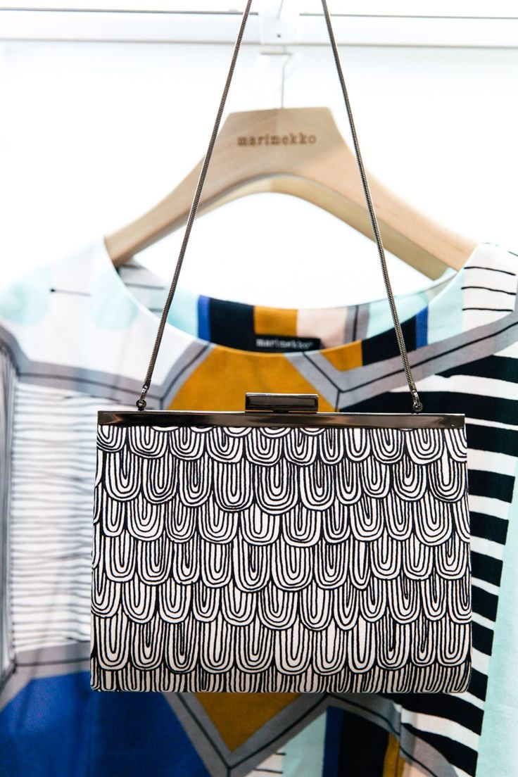 Handbag <3 TRYING SOMETHING NEW - They All Hate Us