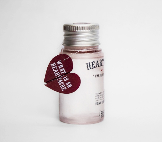 Creative Inspiration » Health Care