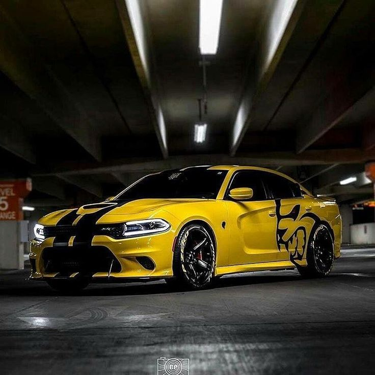 2164 Best Images About All Things Mopar On Pinterest