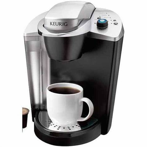 keurig office pro b145 brewing system at officemax