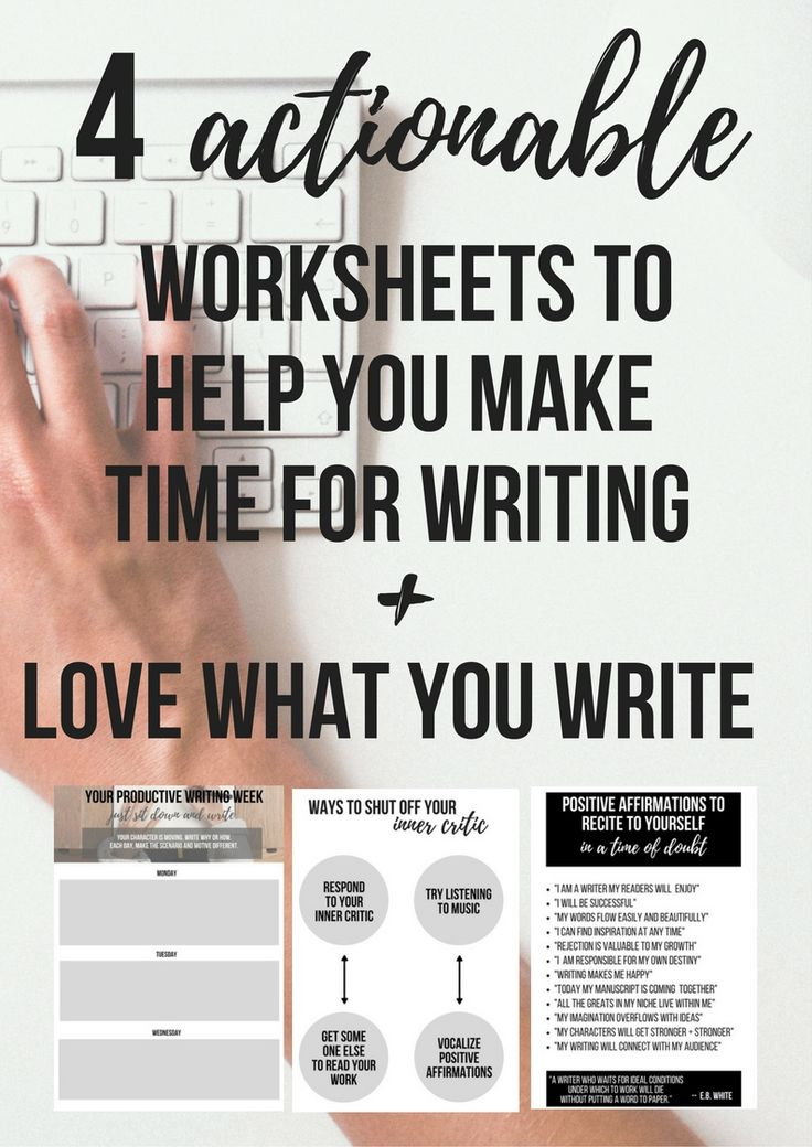 4964 best epic writing life tips tricks resources for writers tips for writers fandeluxe Image collections