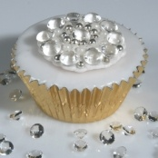 Sugar Diamonds, also a girls best friend! Lol