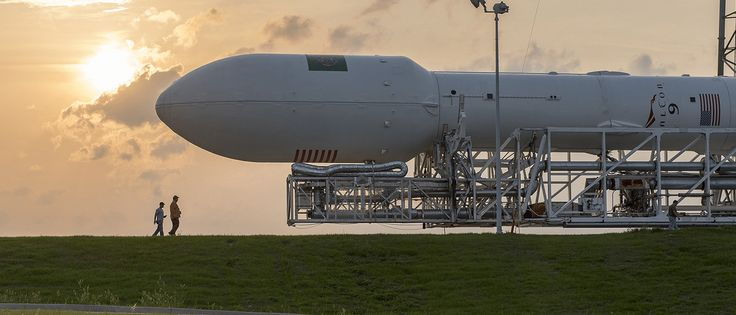 Elon Musk's SpaceX Just Announced Hundreds of Open Positions https://futurism.com/elon-musks-spacex-just-announced-hundreds-of-open-positions/?utm_campaign=coschedule&utm_source=pinterest&utm_medium=Futurism&utm_content=Elon%20Musk%27s%20SpaceX%20Just%20Announced%20Hundreds%20of%20Open%20Positions