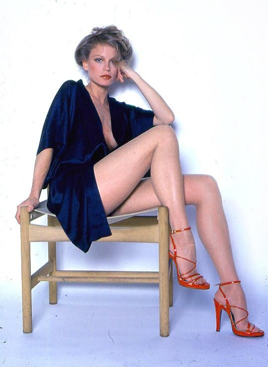Celebrity Legs - Home | Facebook