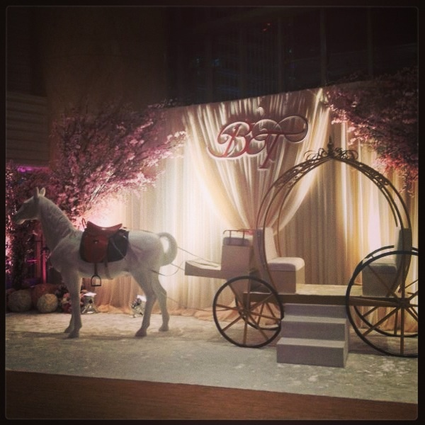 Beautiful Wedding Decorations The Perfect In 2018 Pinterest And Indian