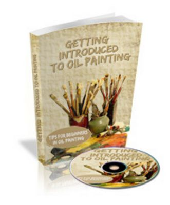 219 best service workshop manuals pdf images on pinterest repair getting introduced to oil painting ebook audio book with master resale rights mrr 96047906 fandeluxe Gallery