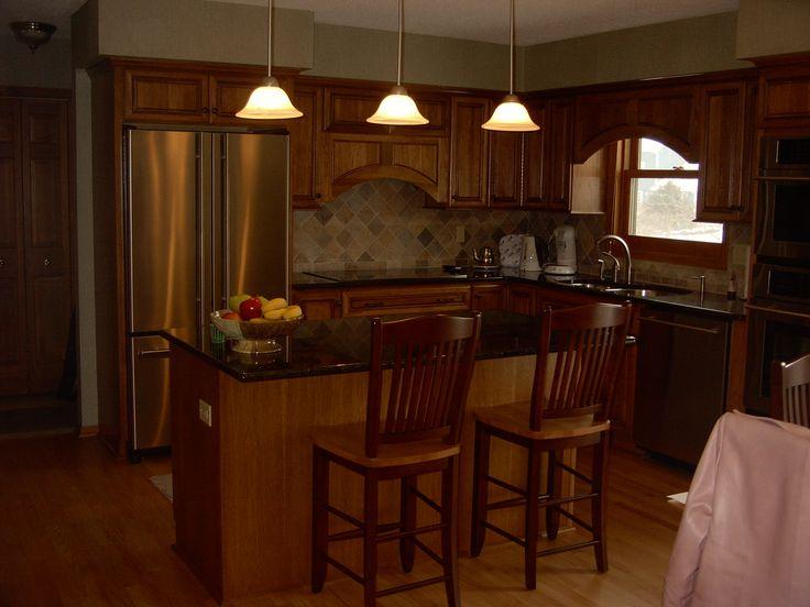 kitchen remodel    Kitchen Remodel