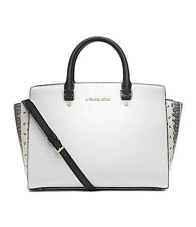 Website For cheap mk bags,MK outlet! love these Michael Kors Bags so much!