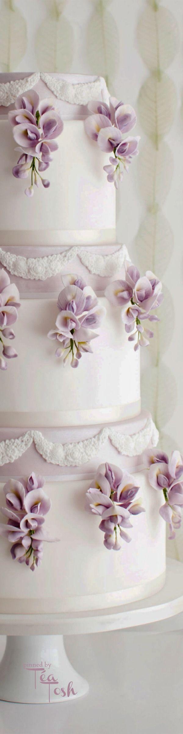 Lilac wedding decoration ideas   best Stephanie images on Pinterest  Feminine fashion My style