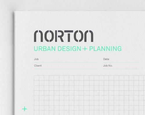 46 best Invoice Design images on Pinterest Stationery, Badge - invoice logo