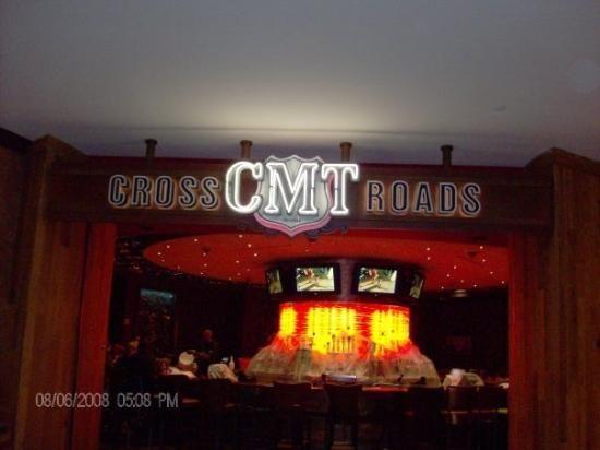 casinos in shreveport | Horseshoe+casino+shreveport+entertainment