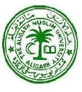 Aligarh Muslim University Project/Research Assistants Notification 2013 Apply Online