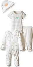 10 Bold Gender Neutral Baby Colors {unisex baby clothes}. unisex layette, gender neutral baby clothes. Searches related to gender neutral baby clothes unisex baby clothes newborn cheap gender neutral baby clothes gender neutral baby gifts neutral baby clothes amazon neutral baby clothes cheap cute gender neutral baby clothes newborn unisex clothes online neutral baby clothes amazon