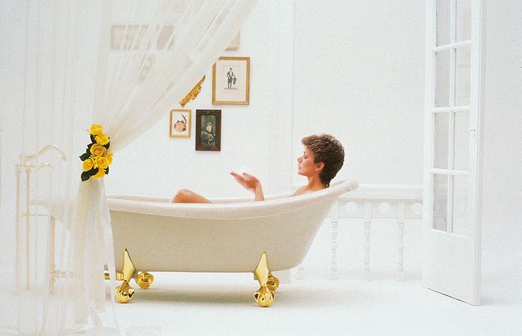 La línea elite en baños y cocinas de Kohler llega a Monterrey para mostrarnos como un objeto funcional   se convierte en un objeto de lujo y en el baño perfecto.