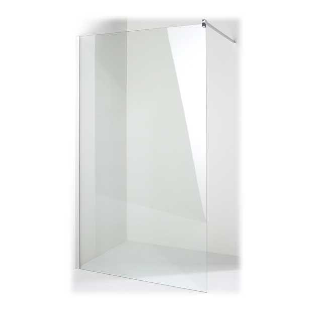 les 61 meilleures images du tableau salle de bain sur pinterest salle de bains robinetterie. Black Bedroom Furniture Sets. Home Design Ideas