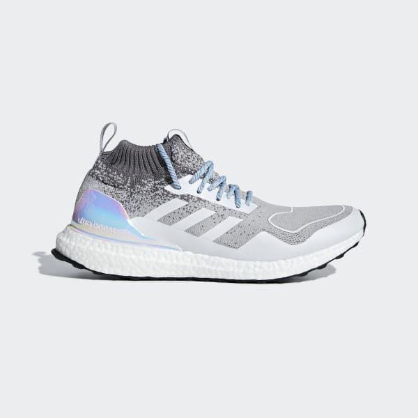 adidas ultra boost long run