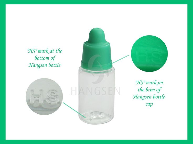 Are you wondering if your Hangsen concentrates and eliquid are real? If so, click here http://www.hkhangsen.com/communityview-224.html  www.BuyHangsen.com sells only 100% authentic Hangsen products in their original, sealed bottles.