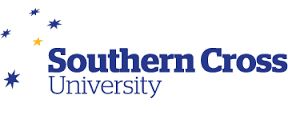 Academic Integrity: Southern Cross University