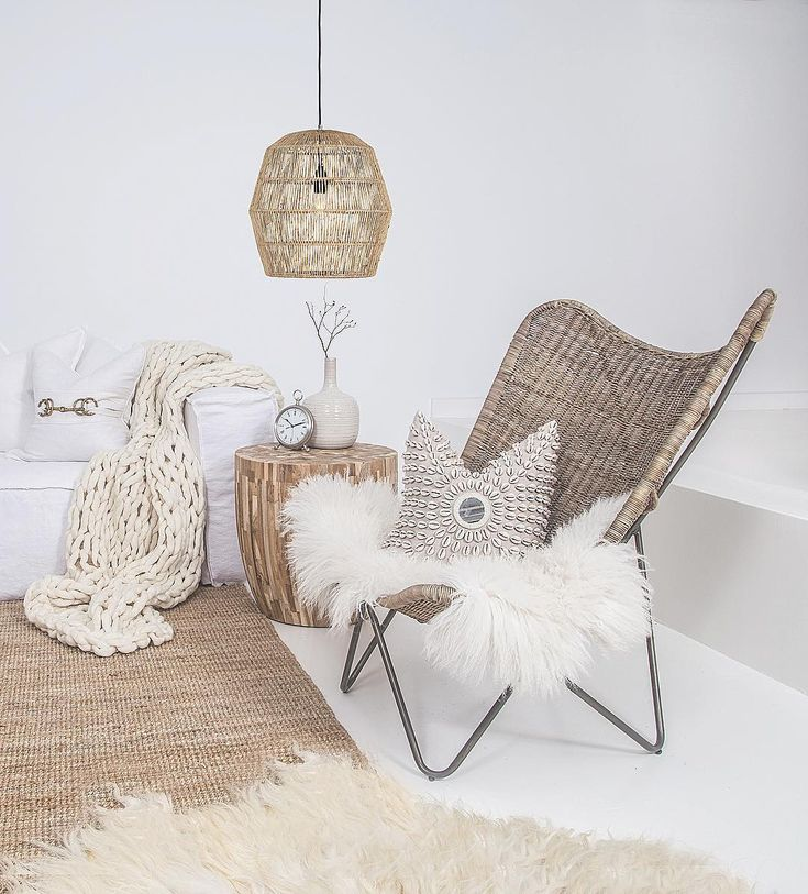 ☆ @ioLA ☆ Uniqwa Furniture (@uniqwacollections) •