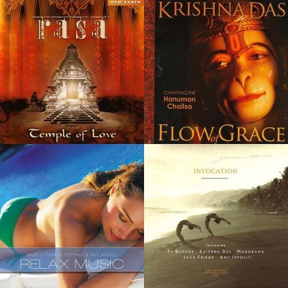 Yoga & Relaxation http://open.spotify.com/user/hempula83/playlist/7lCLYFvXuXcgymOvbSPk0h #rasa #krishnadas #jaiuttal #anugama #llewellyn #deanevenson #shajan