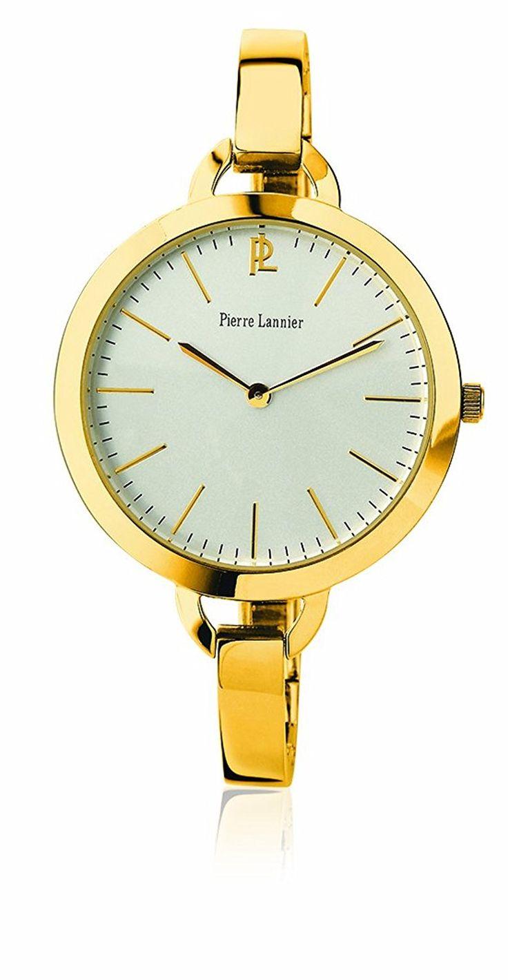 Fossil Armbanduhr Damen Holz ~ 1000+ ideas about Armband Damen on Pinterest  Fossil Jewelry, Schmuck