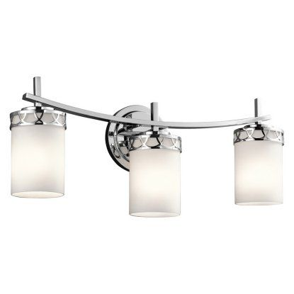 Bathroom Fixtures Up Or Down 9 best bathrooms images on pinterest | bath light, bathroom light