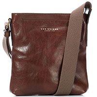 Мужские сумки — купить в Киеве мужские сумки через плечо | интернет магазине Цікаві Речі