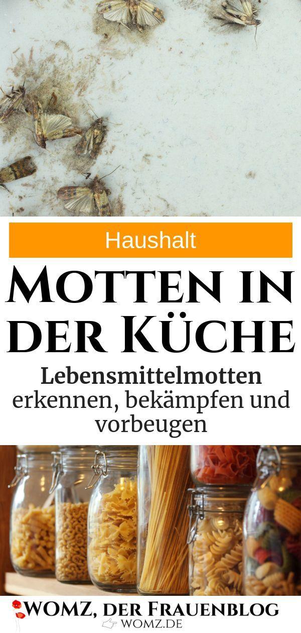 Lebensmittelmotten Was Hilft Gegen Motten In Der Kuche Womz Lebensmittelmotten Motten In Der Kuche Lebensmittel