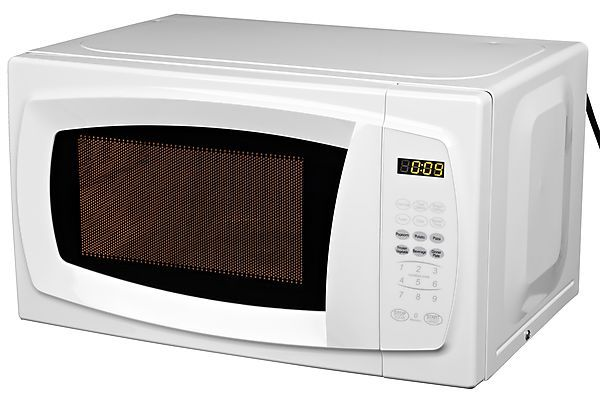 Microwave Oven 1946 ~ Best images about things not as old clas ohlson on