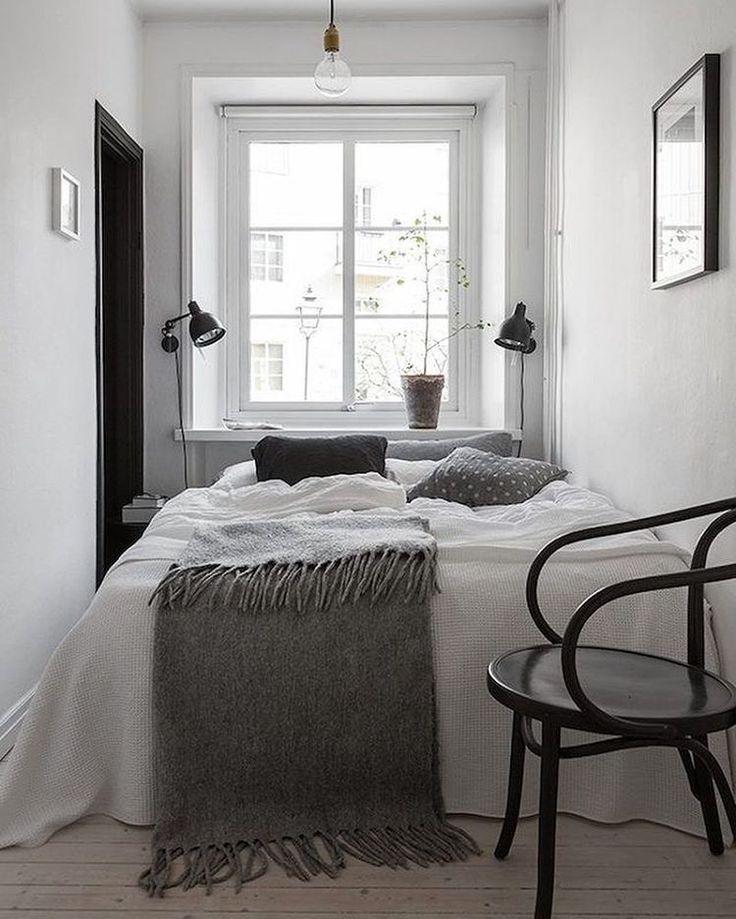 #design#interiordesign#interior#interiordesigner#simple#дизайн#интерьер#дизайнинтерьера#дизайнинтерьеров#простой#black#черный#fashion#inspiration#вдохновение#grey#white#серый#белый#monohrome#мебель#furniture#home#дом#decoration#homedecoration#minimalism#minimalist#mood#white