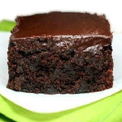 ... chocolate cakes chocolate lovers double chocolate cookies chocolate
