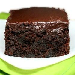 ... chocolate cakes chocolate lovers double chocolate cookies chocolate