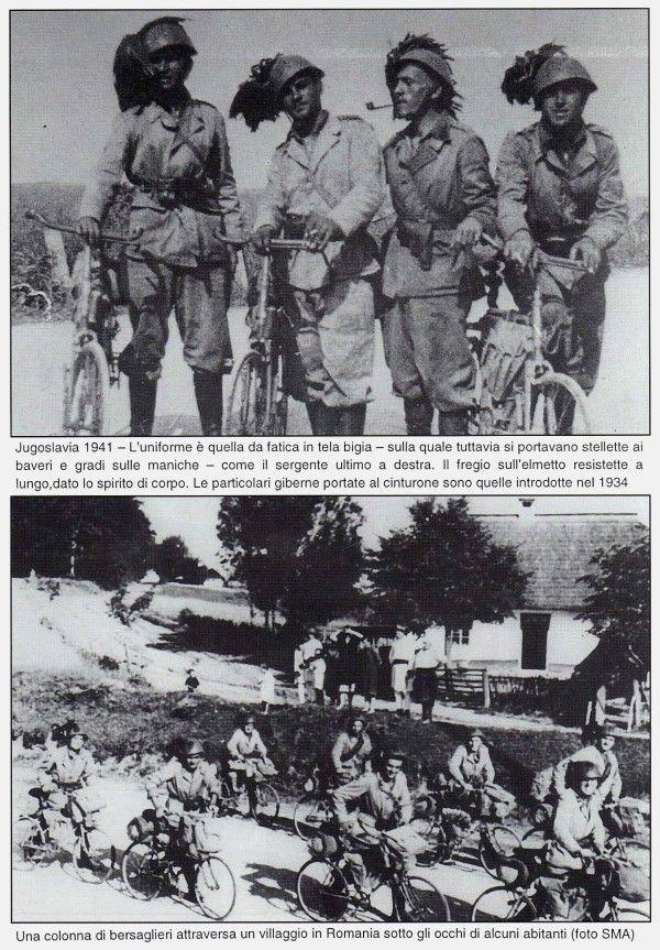 .:1941 italiani