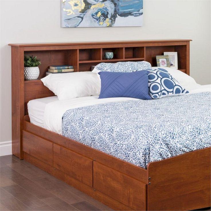 Inspiring 24 Best Master Bedroom Wall Units Design For Beautiful Bedroom  Ideas https. The 25  best Bedroom wall units ideas on Pinterest   Bedroom tv