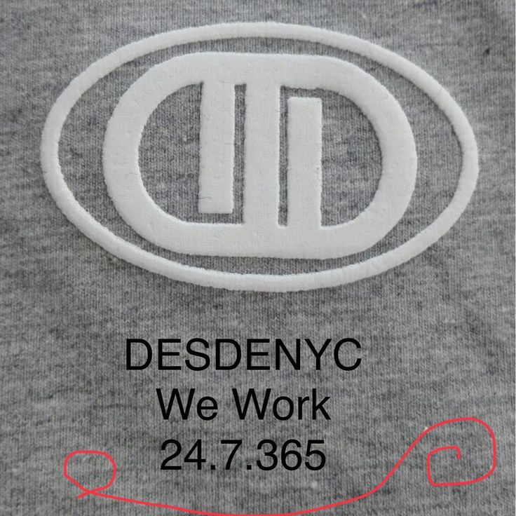 Getting ready to hit the gym 3D raised logo tees coming soon. Happy Holidays. #lift247365 #desdenyc #workout #fitspo #fitness #cardio #basketball #shredded #yankees #reggaeton #positivevibes #cigar #apparel #designer #illustration #visual #clothes #nyc #god #flat #motivation #love #tshirt
