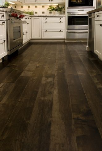 1000 Ideas About Maple Floors On Pinterest Maple