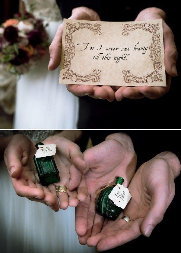 Romeo and Juliet Inspired   COUTUREcolorado WEDDING: colorado wedding blog + resource guide