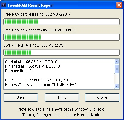 software downloads related to PC-software.