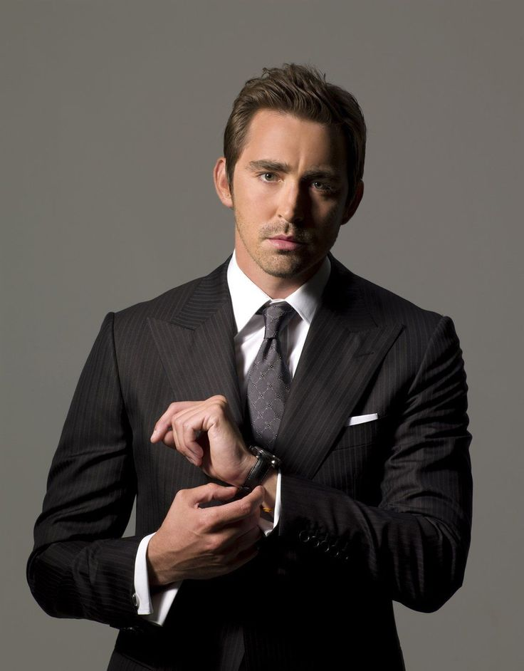Lee Pace is going to be in Guardians of the Galaxy! I am definitely watching this movie