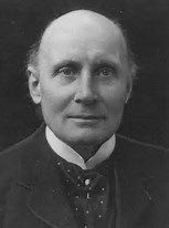 TODAY'S QUOTATION  3/26/15  Fundamental progress has to do with the reinterpretation of basic ideas.  -Alfred North Whitehead