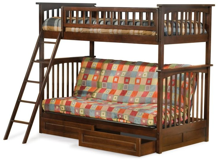 futon beds sale | roselawnlutheran