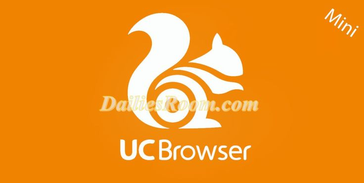 UC Browser Mini 10.7.9 APK Free Download - android apps