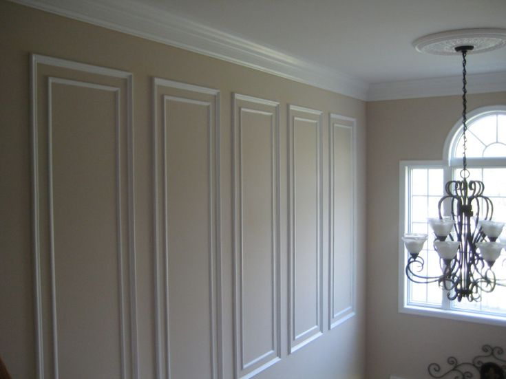 Shadow Boxes In Foyer 1 Resize Jpg 750 215 562 Pixels For
