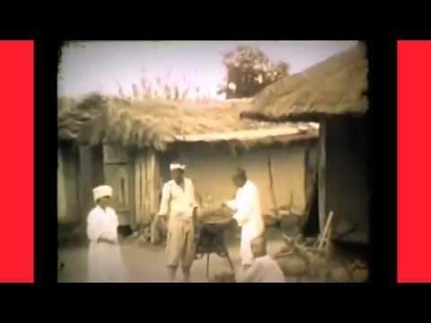 昔の朝鮮民衆の貴重資料 옛 조선 민중 Old Korea
