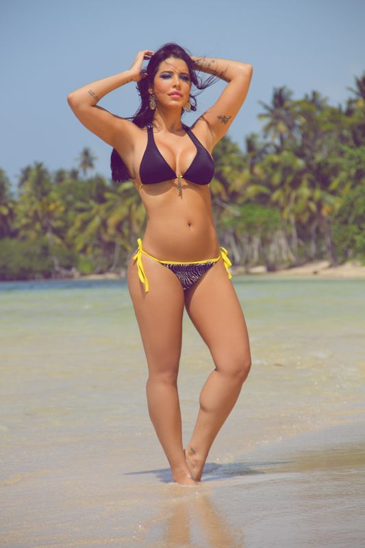 indian anties sex imeages